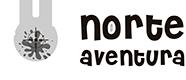 Norte Aventura